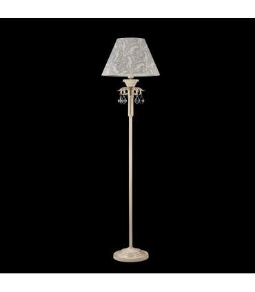Lámparas de Pie de Estilo Clásico : Colección VELVET