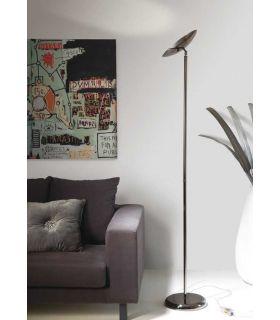 Comprar online Lámpara de Pie Halógena : Modelo CLASSICA