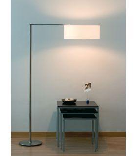 Comprar online Lámparas PIE de Salón : Modelo MATRIX LC