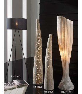 Comprar online Lamparas de Diseño Organico : Coleccion GLASSY