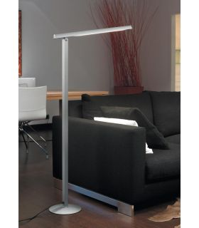 Comprar online Lámpara de Suelo de Diseño Moderno : Modelo SELINA