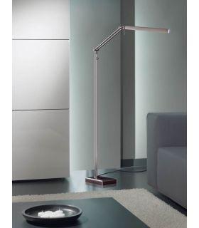 Comprar online Lámparas de Suelo LED : Modelo EXEO