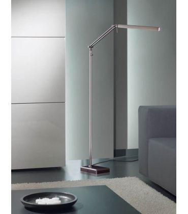 Lámparas de Suelo LED : Modelo EXEO