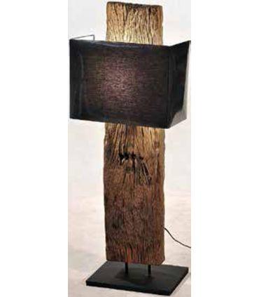 Lámparas de Estilo Industrial : Modelo RAILWOOD