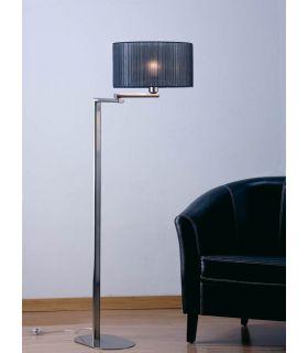 Comprar online Lámparas PIE de Salón : Modelo HOTEL LC