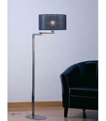 Lámparas PIE de Salón : Modelo HOTEL LC