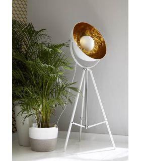 Comprar online Lámpara de Pie Estilo Industrial : Modelo SOLAR
