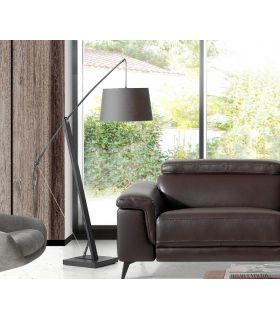 Comprar online Lámpara de Pie de Diseño : Modelo CATAPULTA