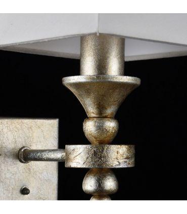 Lamparita de Pared de Diseño Clásico : Colección RIVE GAUCHE