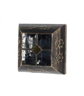 Comprar online Aplique Plafón Granadino : Modelo AZAHAR 617