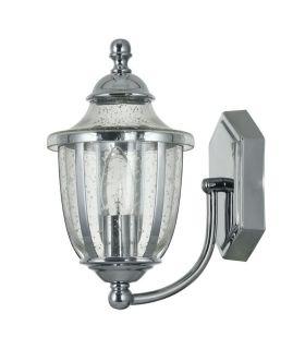 Comprar online Lámpara de Pared Diseño Clásico : Colección ZEIL