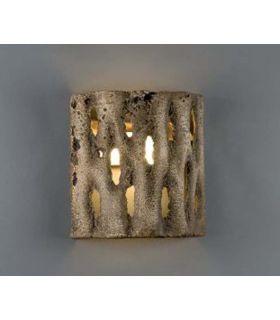 Comprar online Apliques de escayola decorados : Modelo OXID