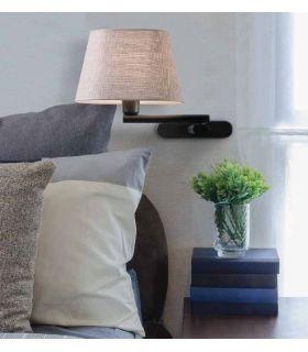 Comprar online Apliques rústicos : Modelo HOTEL LC