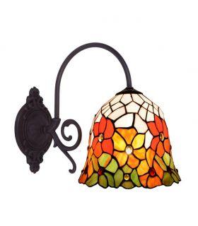 Comprar online Apliques Tiffany : Coleccion BELL