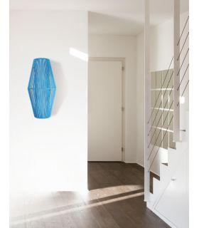 Comprar online Apliques de Diseño en Textil : Colección KOORD