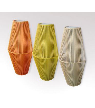 Apliques de Diseño en Textil : Colección KOORD