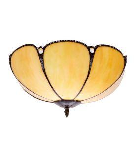 Comprar online Plafones Estilo Tiffany de Techo : Colección VIRGINIA