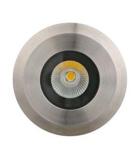 Comprar online Empotrables de Suelo LED : Modelo SOIL ROUND