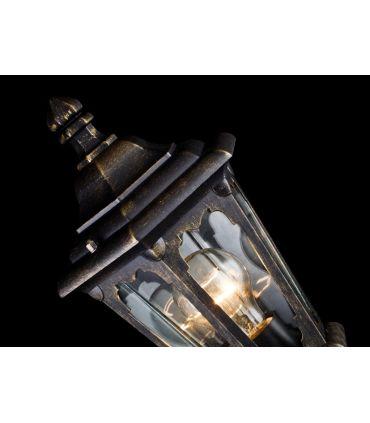 Farol de Brazo (agarre superior) para Exterior : Colección OXFORD