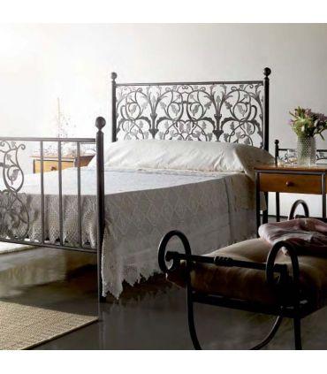Mesitas para Dormitorios : Colección TARRASA