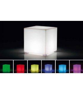 Comprar online Lámparas Modernas : Colección KUBIK