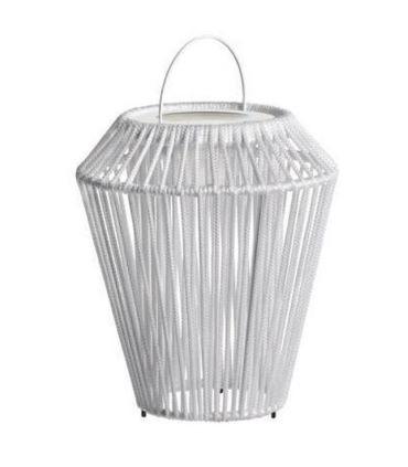 Lámpara Portátil para Exterior : Colección KOORD Vasija