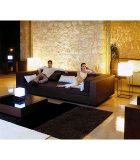 Comprar online Lámparas Modernas : Colección VELA