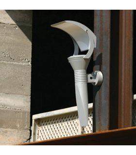Comprar online Apliques de Aluminio para Exterior : Modelo OLIMPIC 3