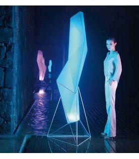Comprar online Lámparas Modernas de Diseño : Colección FAZ