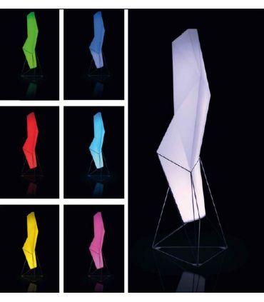 Lámparas Modernas de Diseño : Colección FAZ
