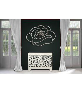 Comprar online Cuadros Murales : Modelo EDEN FLOR
