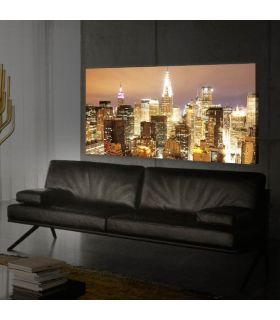 Comprar online Cuadros Retroiluminados : Modelo NYCITY