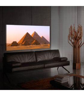 Cuadros Retroiluminados : Modelo EGIPTO