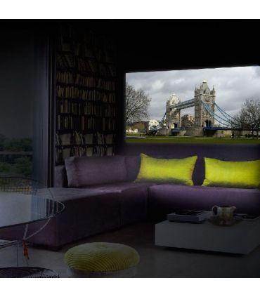 Cuadros Retroiluminados : Modelo LONDON BRIDGE