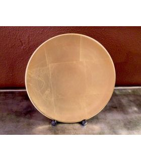 Comprar online Plato decorativo de cerámica : Modelo HELIOS.