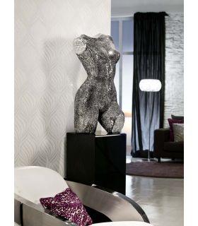 Comprar online Figura Decorativa : Modelo DIONE