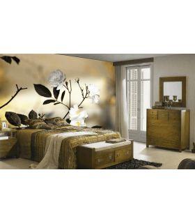 Comprar online Murales Fotográficos : Modelo ALMENDRO