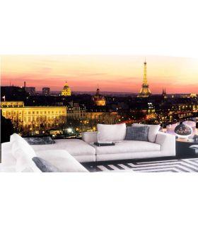 Comprar online Murales Fotográficos : Modelo PARIS