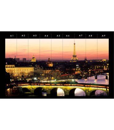 Murales Fotográficos : Modelo PARIS