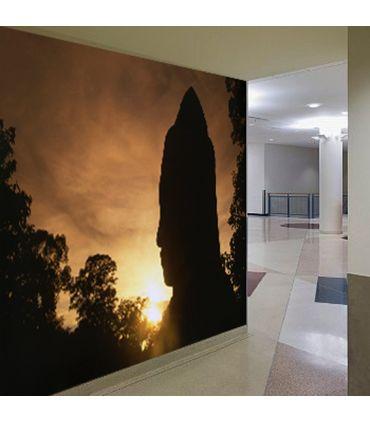 Murales Fotográficos : Modelo NIGHTBUDA