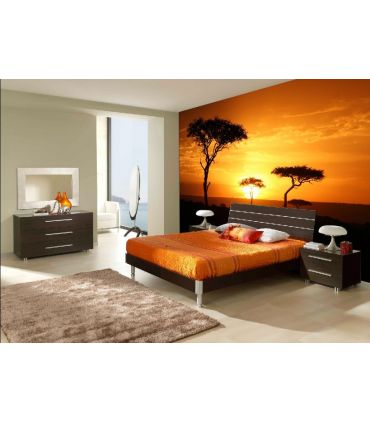 Murales Fotográficos : Modelo SAVANA
