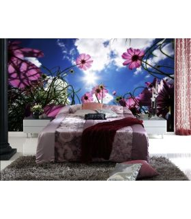 Comprar online Murales Fotográficos : Modelo PRIMAVERA