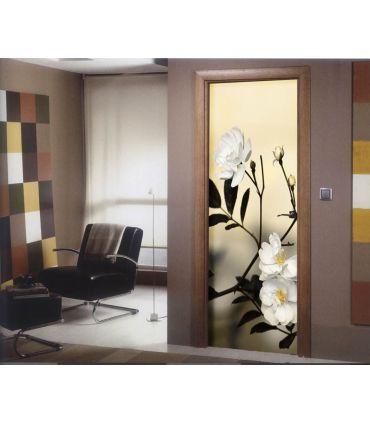 Murales de Puertas : Modelo ALMENDRO