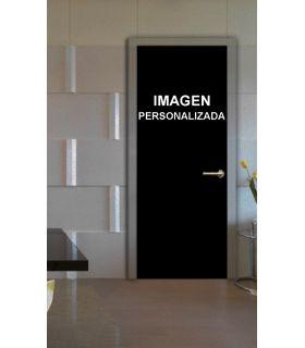 Comprar online Murales de Puertas Personalizados