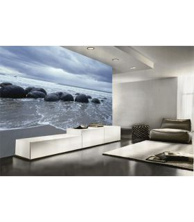 Comprar online Murales Fotográficos : Modelo GALAPAGOS