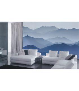 Comprar online Murales Fotográficos : Modelo ATLAS