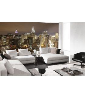 Comprar online Murales Fotográficos : Modelo NYCITY