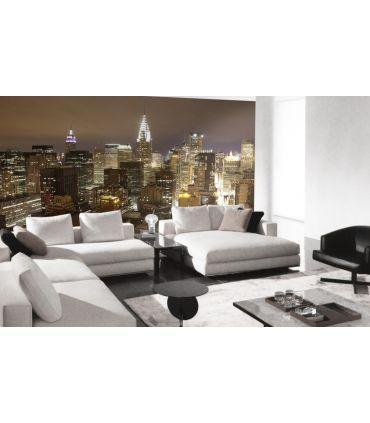 Murales Fotográficos : Modelo NYCITY