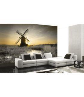 Comprar online Murales Fotográficos : Modelo MOLINO