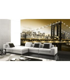 Comprar online Murales Fotográficos : Modelo BROOKLYN